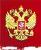 Официальный сайт РФ для размещения информации о государственных учреждениях